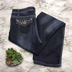 Revolution by Revolt Jeans